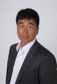 takeo-kimura